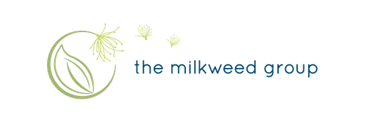 The Milkweed Group